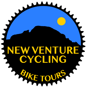 New Venture Bike Tours